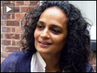Acclaimed Indian Author Arundhati Roy Faces Arrest for  Questioning India's Claim on Kashmir