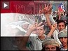 Yemen_protest