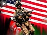 Play_us_troops_afghan
