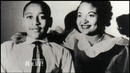 Walking While Black: Killing of Trayvon Martin Evokes Memories of Civil Rights Martyr Emmett Till