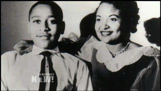 Button emmit till