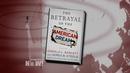 Barlett_steele_book
