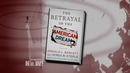 "Pulitzer-Winning Reporting Duo Don Barlett and James Steele on ""The Betrayal of the American Dream"" (Part 1)"