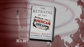 Barlett steele book