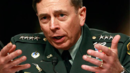 Juan Cole: Real Petraeus Failure Was Counterinsurgency in Iraq, Afghanistan