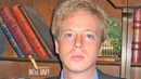 Jailed Journalist Barrett Brown Faces 105 Years For Reporting on Hacked Private Intelligence Firms