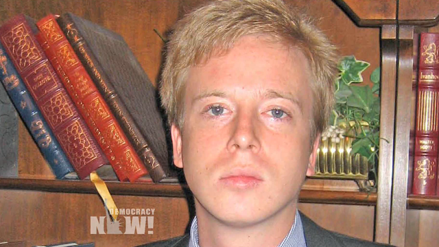 Barrett brown2
