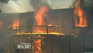 Splash_image20110908-4437-13s3zeh-0