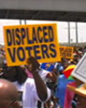 Votingmarchnola