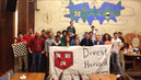 Momentum on Fossil Fuel Divestment Grows as Harvard Professors, Desmond Tutu Call for Action