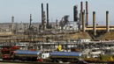 Chevron-refinery1