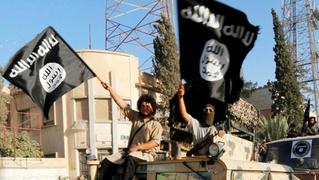 Isis iraq 2