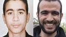 Omar-khadr-guantanamo-past-present-2