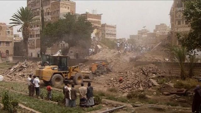 Dn2015 0709 yemen2