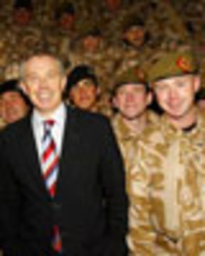 Blairtroops2 21