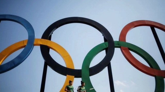 S2olympicsgeneral