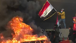 Seg2 iraqprotests