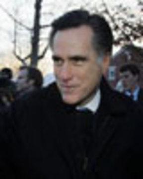 Romneyweb1
