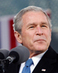 Bush Admin Pushes Through Last-Minute Deregulation that May Be Hard to Undo