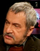 "Michael Parenti: Economic Crisis the Inevitable Result of ""Capitalism's Self-Inflicted Apocalypse"""