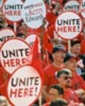 Unite here web
