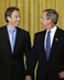 Intelligence Scandal Escalates As Top Bush Aide Blamed For Forcing False Iraq Nuke Claim Into Bush's State of the Union