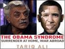 Ali-obama-web-ok