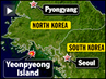 Tim Shorrock: Direct Talks with North Korea Are the Only Answer to End Korean War