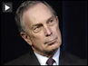 "Juan Gonzalez: NYC CityTime Fraud Scheme ""Biggest Scandal of Entire Bloomberg Era"""