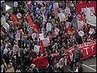 """This is Economic Treason"": 500,000 March in London Protesting Public Spending Cuts and Corporate Tax Dodgers"