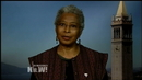 """Trayvon Martin Was Ours"" - Author Alice Walker on How Killing is Symptom of Unaddressed Racism"