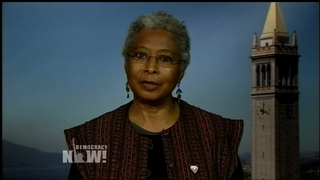 Button alice walker