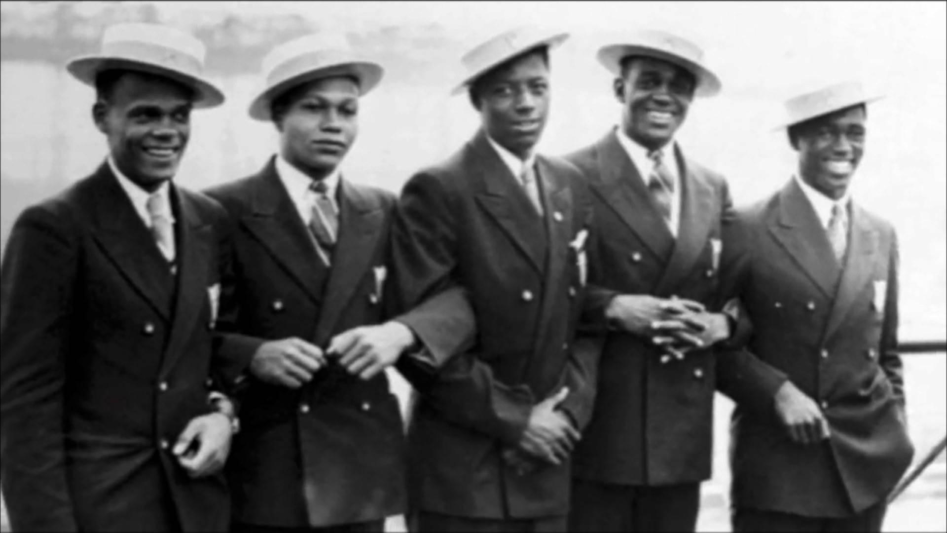 �olympic pride american prejudice� how 18 black