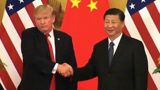 s1 trump china