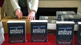 s2 trump budget