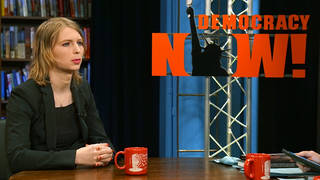 S1 chelsea manning