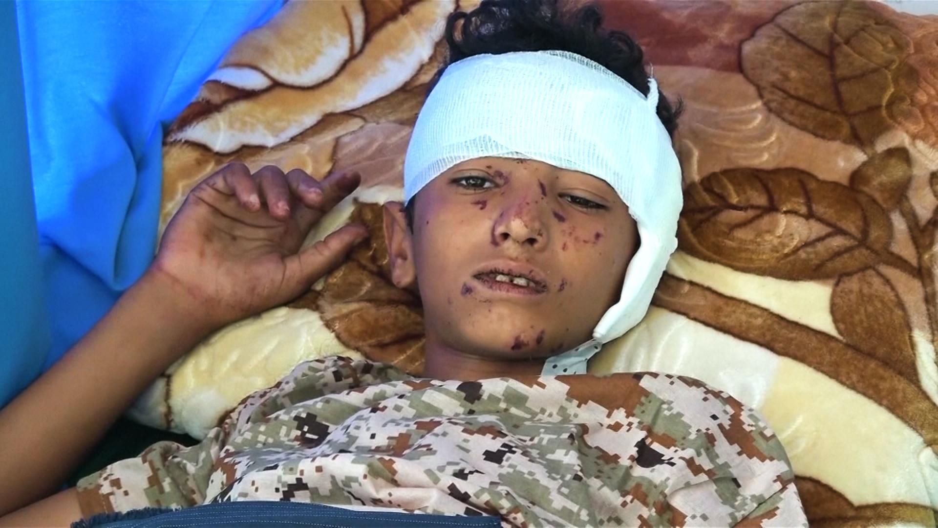 S1 yemen