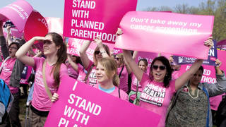 S2 planned parenthood2