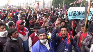 Seg1 ecuador protests 4