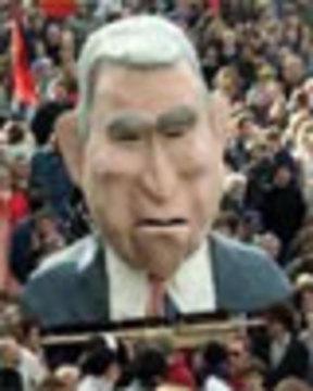 Bushprotest1