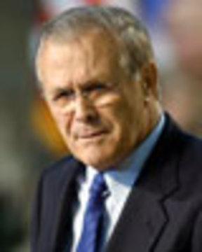 Rumsfeld43