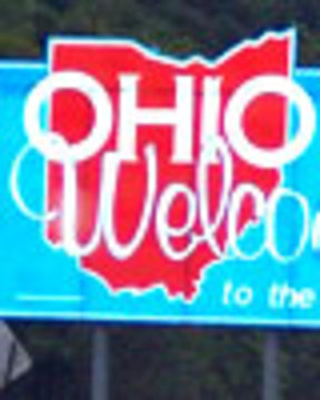 Ohiowelcome2web