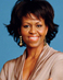 Michelle Obama's Biographer on Nation's First African American First Lady
