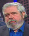 David Cay Johnston: More Corporate Tax Breaks Will Not Stimulate the Economy