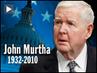 Murtha-john