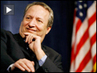 """A Departure to Be Welcomed"": Robert Scheer on Resignation of White House Economic Adviser and Deregulation Proponent Lawrence Summers"