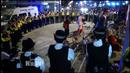 Bike_protest