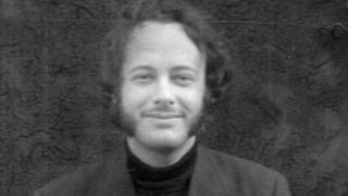 Charles horman1