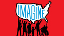 """Imagine Living in a Socialist USA"": New Book Envisions Greater Democracy, World Without Capitalism"
