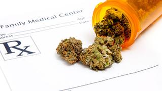 Medicalmarijuana